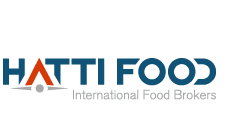 Hatti Food – International Food Brokers
